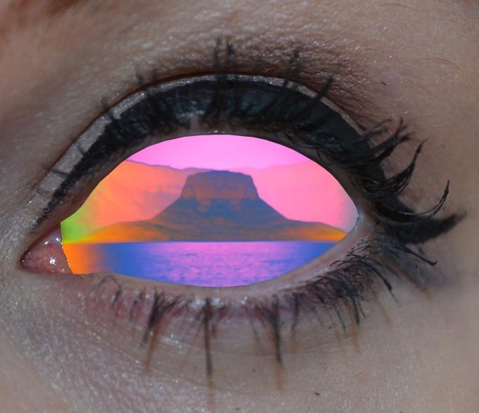 eyeeigg