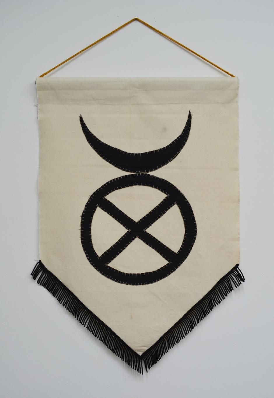 oxflag